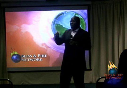 https://www.blissandfire.net/wp-content/uploads/2017/06/Sonsofgod-event-2010-a-33-540x377.jpg