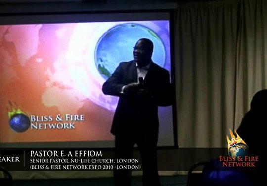 https://www.blissandfire.net/wp-content/uploads/2017/06/Sonsofgod-event-2010-a-34-540x377.jpg