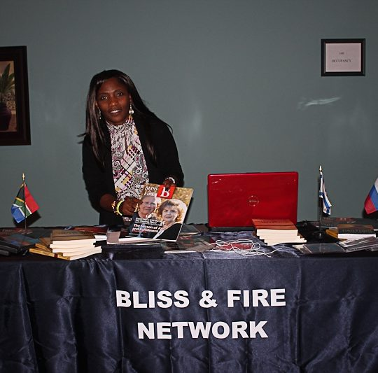https://www.blissandfire.net/wp-content/uploads/2017/06/Sonsofgod-event-2011a-121-540x533.jpg
