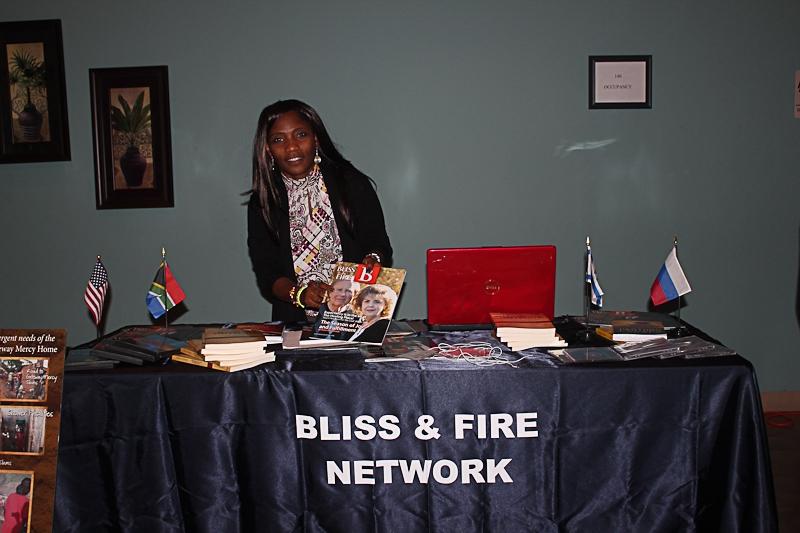 https://www.blissandfire.net/wp-content/uploads/2017/06/Sonsofgod-event-2011a-121.jpg
