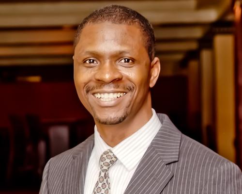 https://www.blissandfire.net/wp-content/uploads/2018/09/pastor-walesgoriola-500x400.jpg