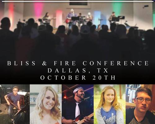 https://www.blissandfire.net/wp-content/uploads/2018/10/face-to-faith1.jpg