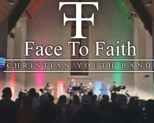 https://www.blissandfire.net/wp-content/uploads/2018/10/face-to-faith2.jpg